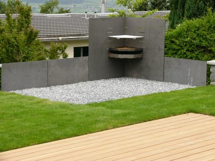 Garten und landschaftsbau gie en best 28 images for Gartengestaltung grillplatz
